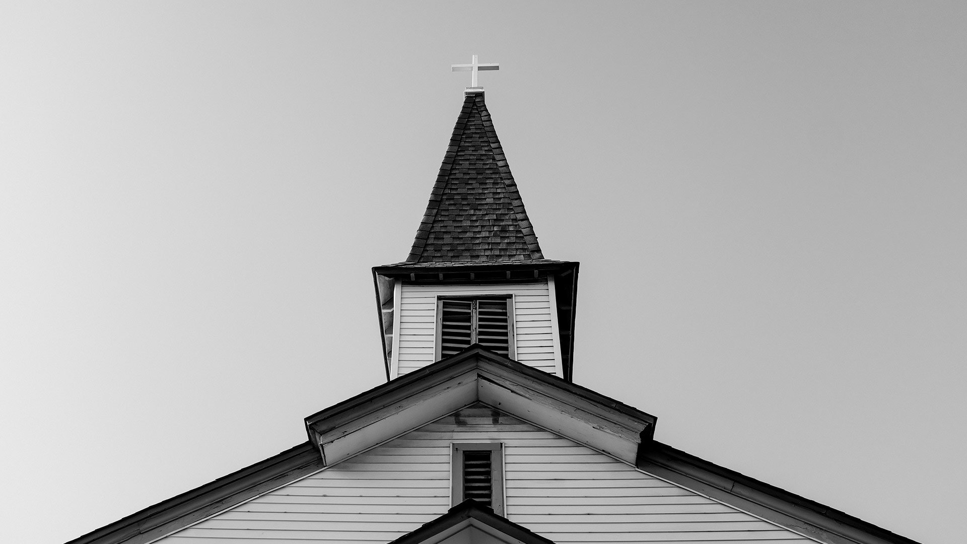 How the Church Can Get Along (Part 1)